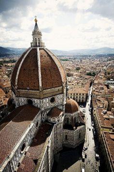 top-10-italian-cities_02