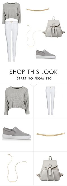 """""""tour day"""" by my-outfits-293 on Polyvore featuring Burberry, MICHAEL Michael Kors and Topshop"""