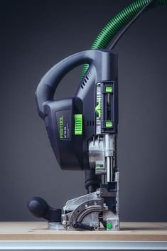 Festool Domino XL 12