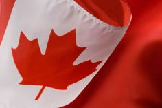 Canada Introduces Online Entry Requirement for British Travelers.....................https://etacanada.wordpress.com/2017/02/06/canada-introduces-online-entry-requirement-for-british-travelers/