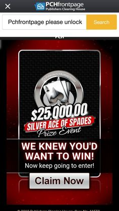 Publishers clearing house i jose carlos gomez claim prize day promotion card bulletin id code PCH-AAA for activation and to win it. Instant Win Sweepstakes, Online Sweepstakes, Lotto Winning Numbers, Lotto Numbers, Pch Dream Home, Promotion Card, Win For Life, Win Prizes, Cash Prize