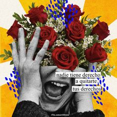 Collage Design, Collage Art, Collages, Protest Art, Magazine Collage, This Is Your Life, Feminist Art, Mo S, Self Love Quotes