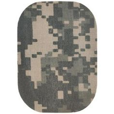 New | Army & Outdoors  USGI ACU Repair Patch Ditch the sewing kit and... Army Combat Uniform, M65 Jacket, Waterproof Poncho, Tree Patterns, Sewing Kit, British Army, Military Fashion, Camouflage