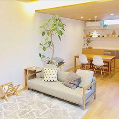 60 Super Ideas Home Minimalist Ideas Life Japanese Living Rooms, Japanese Home Decor, Condo Interior Design, Japanese Interior Design, Casa Muji, Minimalist Home Furniture, Muji Home, Living Room Decor Inspiration, Style Japonais