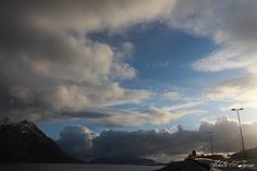 http://mylillecrazyworld.blogspot.no/2016/05/photo-weather-and-double-rainbow.html