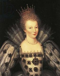 Mary Queen Of Scots, Queen Mary, Princess Mary, Lorraine, House Of Stuart, Elisabeth I, Marie Stuart, French Images, Mary I