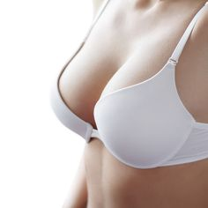 Is Bigger Better? Your Guide to Breast Implant Sizes