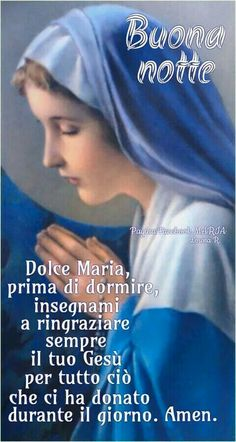 Images Of Mary, Good Night Blessings, Powerpoint Background Design, Religious Pictures, Blessed Mother Mary, Gifs, Sacred Art, Inspirational Thoughts, Madonna