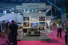 9ª edición de Celebra Málaga, Feria de Bodas y Celebraciones | Del 10 al 12 de octubre de 2015 en el Palacio de Ferias y Congresos de Málaga (Fycma).