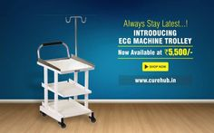 Good To See, Great To Buy At CUREHUB, Hurry Up & Log On To curehub.in