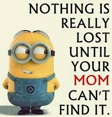 Image result for minions sometimes i wish