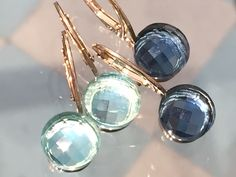 Orecchini in argento satinato Parma, Pearl Earrings, Jewelry, Pearl Studs, Jewlery, Jewerly, Schmuck, Jewels, Jewelery