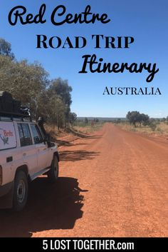 Into the Outback: Our Red Centre Australia Road Trip – Northern Territory road trip to Uluru, West Mac Ranges, Kings Canyon. Outback Australia, Visit Australia, Australia Trip, All Family, Family Travel, Road Trip Hacks, Road Trips, Red Centre, Australia Travel Guide