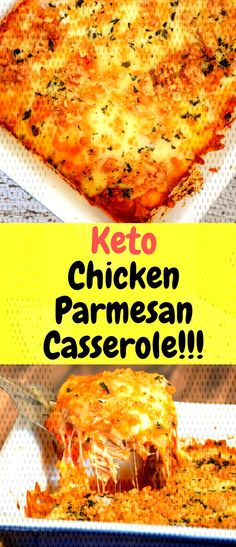 #lowcarb #chicken #recipes #dolphin #savory #dinner #decor #keto #28 28 Savory Low-Carb, Keto Chicken Dinner Recipes | Decor DolphinYou can find Keto chicken thigh recipes and more on our website.28 Savory Low-Carb, Keto Chicken Dinne... Keto Chicken Thighs, Keto Chicken Thigh Recipes, Chicken Recipes, Easy Healthy Recipes, Easy Dinner Recipes, Keto Recipes, Easy Meals, Super Easy Dinner, Creamy Garlic Chicken
