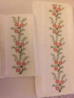 The most beautiful cross-stitch pattern - Knitting, Crochet Love Cross Stitch Quotes, Cross Stitch Letters, Beaded Cross Stitch, Cross Stitch Borders, Cross Stitch Samplers, Modern Cross Stitch, Cross Stitch Flowers, Cross Stitch Designs, Cross Stitching