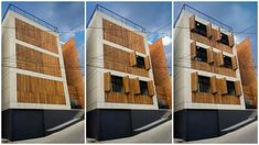Galería de Bosques Flats / HGR Arquitectos - 13