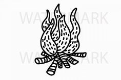 Cheap Camping In Colorado Code: 1901286605 Chicken Pattern, Fire Element, Camping With Kids, Camping Decorations, How To Better Yourself, Vector File, Embroidery Stitches, Design Bundles, Stitch Patterns