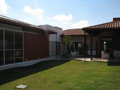 9 casas de campo projetadas por profissionais de CasaPRO - Casa