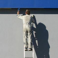 Schildersbaan, schilderbaan, schildersjob, baan gezocht, schilder gevraagd, schilder gezocht, schilders vacature, schilder vacat - schildersbaan.nl