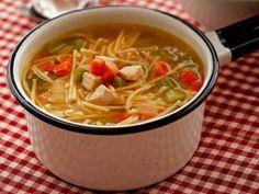300+ Dinner Recipes