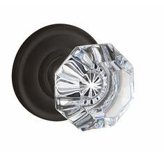 baldwin prestige series alcott door knob in satin nickel things