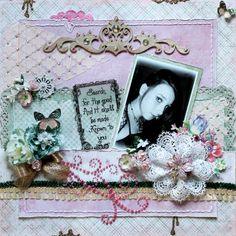 Lainie_Michel_USA2 Mood Board August contribution