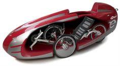 easy velomobil - Buscar con Google