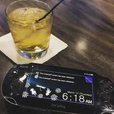 On instagram by keithkamikawa #gameboy #microhobbit (o) http://ift.tt/2cGHcl5 Jamo & Vita will travel! Boston bound see you in the #Fallout (4)!  #nes #nintendo64 #nintendo #gamecube  #3ds #wiiu #wii #ps1 #ps2#ps3 #ps4 #psvita #playstation #xbox #sega #retro #jrpg #retrogaming #videogames  #igersnintendo  #retrogamer #polyaquatic #milwaukee #Boston #whiskey #airportlounge