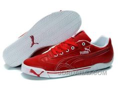 outlet Puma Induction outlete