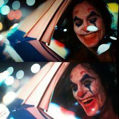 This Joker should be loved or not ? Joaquin Phoenix, Joker Film, Joker Art, Joker Batman, Gotham, Fotos Do Joker, Joker Phoenix, Badass Movie, Joker Wallpapers