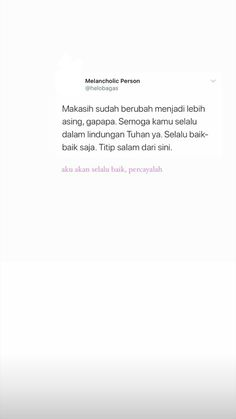 New Reminder, Reminder Quotes, Mood Quotes, Snap Quotes, Heart Quotes, Quran Quotes Inspirational, Islamic Quotes, Alcohol Aesthetic, Quotes Galau