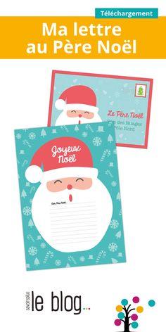 Le traîneau du Père Noël /& Renne Jute Guirlande//Bannière-Fête de Noël Hiver SIGNE