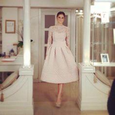 #closhboutique #closh #skirt #dress #fashion #style #floral