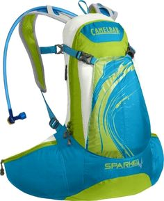 6dcedd112eb61 These fascinating and functional women hydration packs are excellent for  sports. Running. #sports