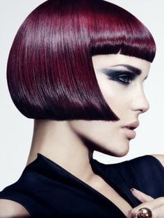 amazing hair color 2013