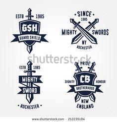 Logo 스톡 사진, 이미지 및 사진 | Shutterstock
