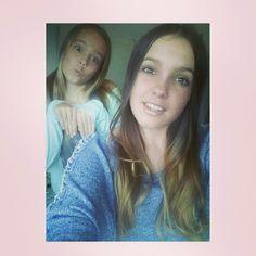 I love my best friend ♥♥♥