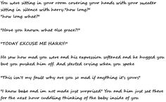 @Grace Styles (TBCI) part 25