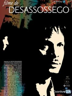 Filme do Desassossego Streaming (2010) SUB-ITA Gratis | Guardarefilm: http://www.guardarefilm.co/streaming-film/10047-filme-do-desassossego-2010.html