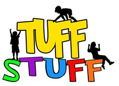 TUFF STUFF by Iplayco. Soft Sculpted Foam Play. Easy to clean, no moving parts, all custom designed. Used in shopping centers, children's ministry, airport terminals, aquariums, zoos, museums, restaurants, fitness centers. www.iplayco.com