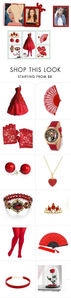 """Arista"" by traceymarh ❤ liked on Polyvore featuring FairOnly, CO, Heist, Andrew Hamilton Crawford, 1928, LULUS and Tarina Tarantino"