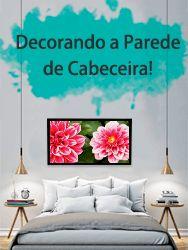 Compre Quadros, Posters Divertidos, Modernos e Molduras em Blumenau   Top Quadros