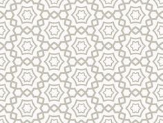 Arabic seamless pattern set ~ Patterns on Creative Market