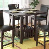 Found it at Wayfair - Bistro Dining Table