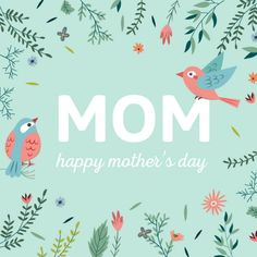 Best Top 10 Happy Mother's Day Poems to dedicate to your Mother - Happy Mother's day Mothers day Images Mother day Quotes http://www.happymothersdayquote2016.com/2016/03/best-top-10-happy-mothers-day-poems-to-dedicate-to-your-Mother.html