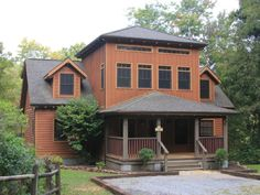 Private Paradise - Luxurious Cabin near... - HomeAway Sevierville