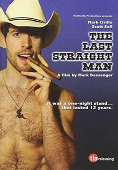 The Last Straight Man Man Movies, Movies To Watch, Movie Tv, Steve Guttenberg, Video On Demand, Cheap Online Shopping, Amazon Prime Video, One Night Stands, Straight Guys