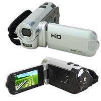 Cheap Watches, Digital Camera, Ship, Digital Camo, Digital Cameras, Ships