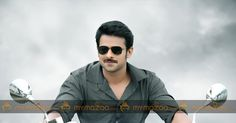Prabhas has achieved a level of stardom that no Telugu actor has been able to taste so far.