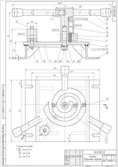 Metal Bending Tools, Metal Working Tools, Metal Tools, Metal Art, Welding Art, Welding Projects, Welding Videos, Mechanical Engineering Design, Metal Bender